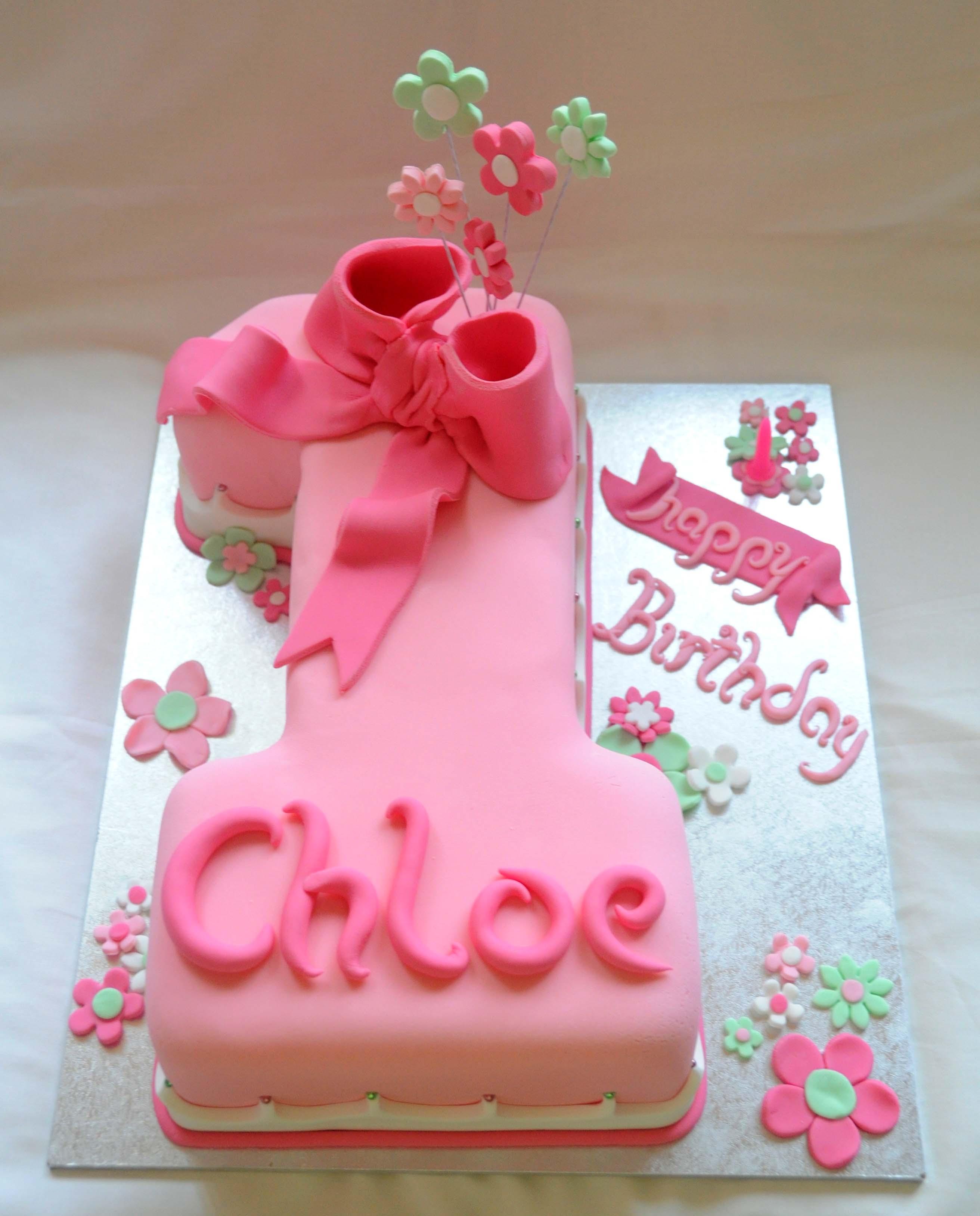 DSC_0595copy birthday cake ideas sweet 16 4 on birthday cake ideas sweet 16